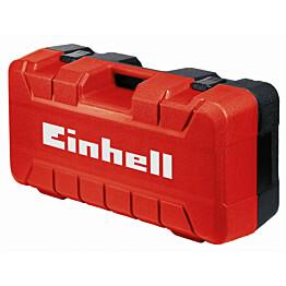 Yleissalkku Einhell E-Box L70/35