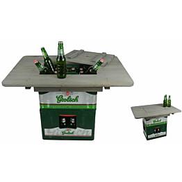 Esschert design olutkoripöytälevy ng76_1