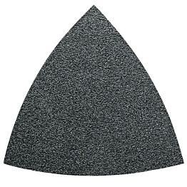 Hiomapaperi Fein 800 kivi 50 kpl