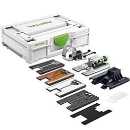 Lisävarustesarja Festool SYS ZH-SYS-PS 420 pistosahalle