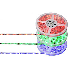 LED-nauha Globo 38991 300cm himmennettävä