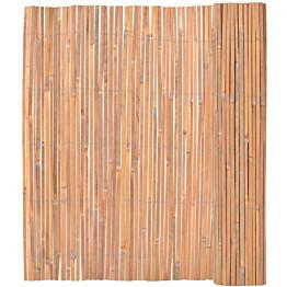 Bambuaita, 150x400cm