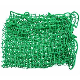 Peräkärryn verkko 2x3 m, PP