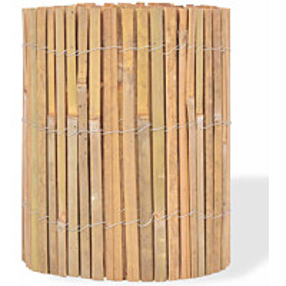 Bambuaita, 1000x30cm