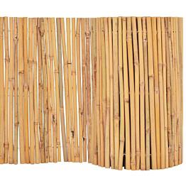 Bambuaita, 500x30cm