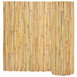 Bambuaita, 300x100cm