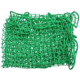 Peräkärryn verkko 2x3,5 m, PP