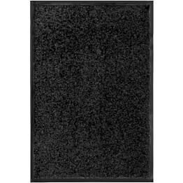 Kuramatto 40x60cm pestävä musta