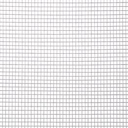 Hyttysverkko Nature 1x3m, lasikuitu, valkoinen