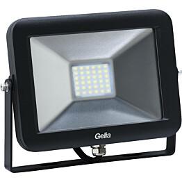 Valonheitin Gelia T50 LED