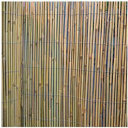 Bambuaita Home4you In Garden 100x500 cm