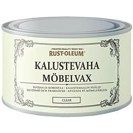 Kalustevaha Rust-Oleum 400ml eri värivaihtoehtoja