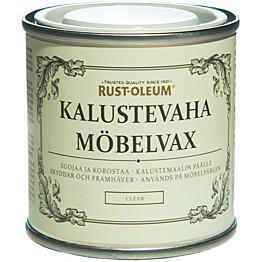 Kalustevaha Rust-Oleum 125ml eri värivaihtoehtoja