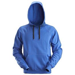 Huppari Snickers Workwear 2800 sininen