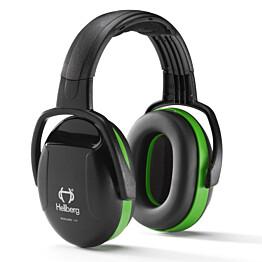 Kuulosuojaimet Hellberg Secure 1 SNR 26 dB sangalla