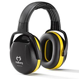 Kuulosuojaimet Hellberg Secure 2 SNR 30 dB sangalla