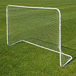 Jalkapallomaali ProSport, 183x122x61cm