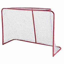 Street hockey -maali ProSport, 160x115x58cm