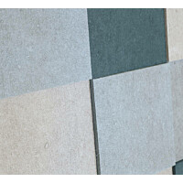 Akustiikkalevy Konto Torro 1782x1188mm sininen