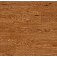 Korkkilattia Amorim Wise SRT Choco Brown Oak 7x190x1225 mm