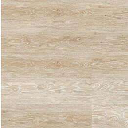 Vinyylikorkkilattia Wicanders Wood Go Washed Tundra Oak 10,5x185x1220 mm
