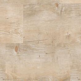 Vinyylikorkkilattia Wicanders HydroCork Wood Alaska Oak 6x195x1225 mm