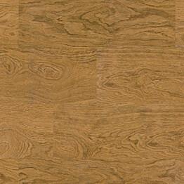 Vinyylikorkkilattia Wicanders HydroCork Wood Nature Oak 6x195x1225 mm