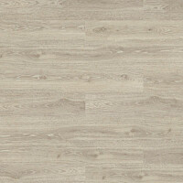 Vinyylikorkkilattia Wicanders HydroCork Wood Limed Grey Oak 6x195x1225 mm