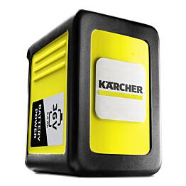 Akku Kärcher Battery Power 36V 5,0 Ah