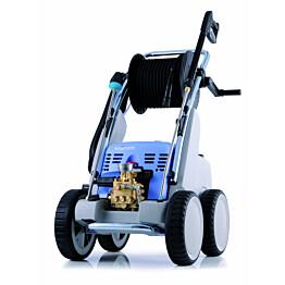 Painepesuri Kränzle Quadro 800 TS T 250 bar 798 l/h letkukelalla