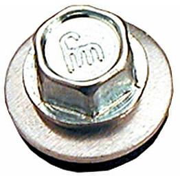 Kateruuvi wurth 4,8x65 mm sinkitty 100 kpl pkt_1