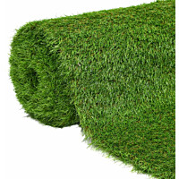 Keinonurmi 0,5x5 m/40 mm vihreä_1