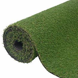 Keinonurmi 1,33x8 m/20 mm vihreä_1