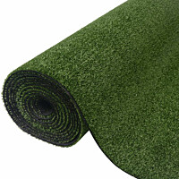 Keinonurmi 1,5x10 m/7-9 mm vihreä_1