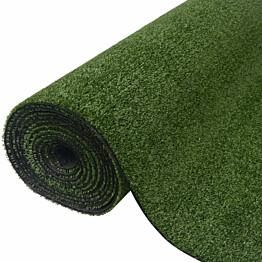 Keinonurmi 1,5x8 m/7-9 mm vihreä_1