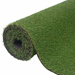 Keinonurmi 1x15 m/20 mm vihreä_1