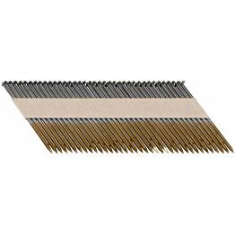 Konenaula wurth 2,9X50 mm 34 astetta kuumasinkitty paperisidos_1
