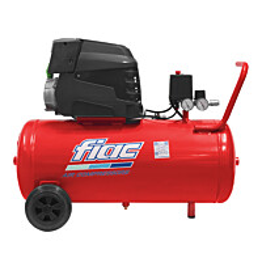 Kompressori FIAC 8 bar 250 l/min 50 litraa