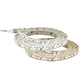 LED-nauha Limente CCT LED-Ribbon 40, 4 m, 2700 - 6000 K