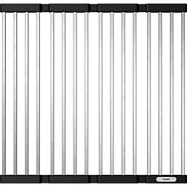Rullamatto Blanco 460x440mm