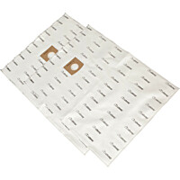 Pölypussi mikrokuitu A-sarja/Combo/EE-20 20l
