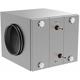 Lämmitys- ja viilennyspatteri Vallox MLV Multi 250_1