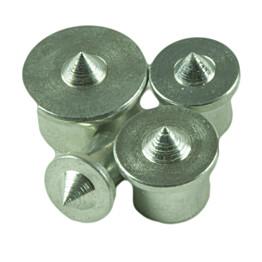Merkkausnastasarja Procat 6-8-10-12 mm
