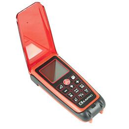 Laseretäisyysmittari Kapro K7 Bluetooth max. 100m