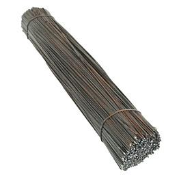 Sidelanka Procat 1,2 mm/400 mm 5 kg/nippu