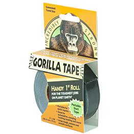 Teippi Gorilla Travel 24,4 mm 9 metriä