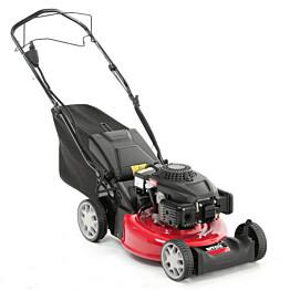 Itsevetävä ruohonleikkuri MTD Smart 46 SPOE ThorX 55 ES 159 cc 46 cm + sähköstartti