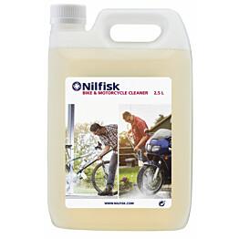 Pesuaine Nilfisk Bike & Motorcycle Cleaner 2,5 L