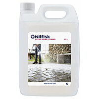 Pesuaine Nilfisk Active Stone Cleaner 2,5 L