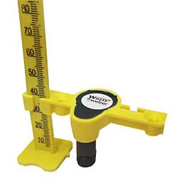 Kosteusanturi Weber Floor Moisture Sensor 15 mm